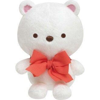 ตุ๊กตา Shirokuma Sumikko MX84401