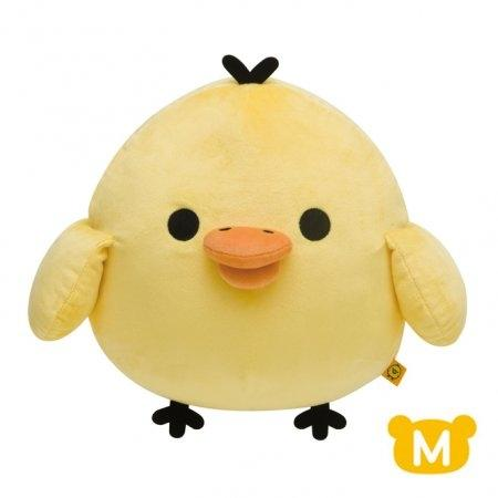 MR75601 Kiiroitori basic size M