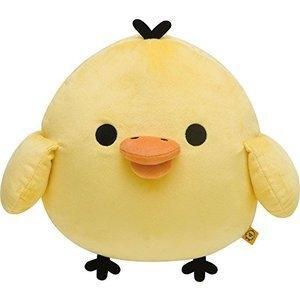 ตุ๊กตา Kiiroitori Basic size L MR75901