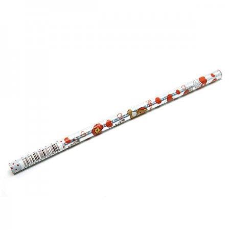 ดินสอไม้ (2B) Rilakkuma PN65823