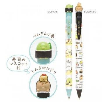 PP23901 ปากกา sumikko