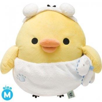 ตุ๊กตา Kiiroitori ขั้วโลกเหนือ size M MP73001