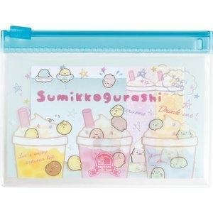 โพสอิท+กระเป๋า Tapioca Sumikko MW50301