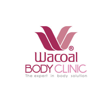 Wacoal Body Clinic