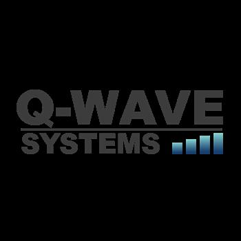QwaveSystems