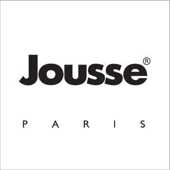 JOUSSE PARIS Online