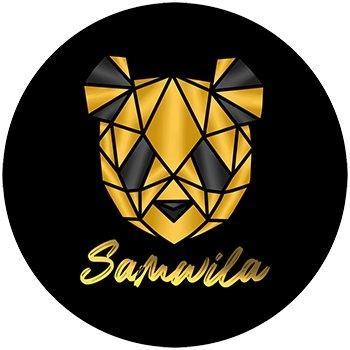 Samwila Store ' EZ