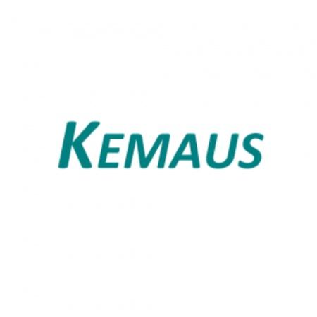 Boric Acid AR 1 kg. #KA101-2 KEMAUS