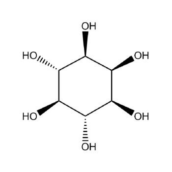 Myo-Inositol AR 100 g. #I703 Phytotech