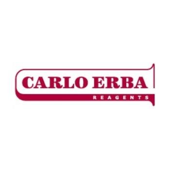 ฟอร์มาลีน ขนาด 2.5 lt - Formaline (Formaldehyde) #415666 Carlo erba