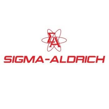 Pyridoxine Hydrochloride (B6) AR 25 g. #P9755 Sigma-Aldrich