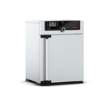 ตู้อบ - Universal Oven 53 lt. #UN55 Memmert