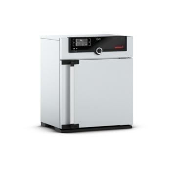 ตู้อบ - Universal Oven 30 lt. #UN30 Memmert