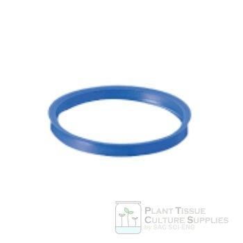 Pouring ring for GL45 (สีฟ้า) #2924228 Duran