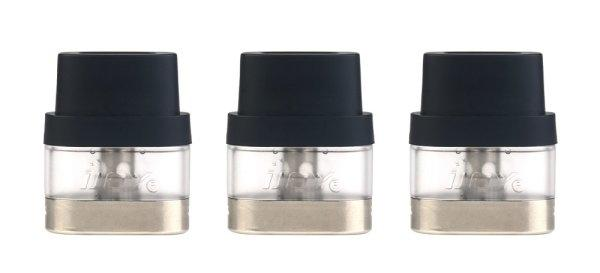 คอยล์ IJoy Neptune Replacement Pods