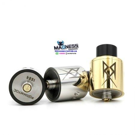 Recoil RDA 24mm [ Clone ]