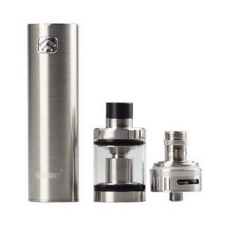 Smoant Battlestar Stick kit