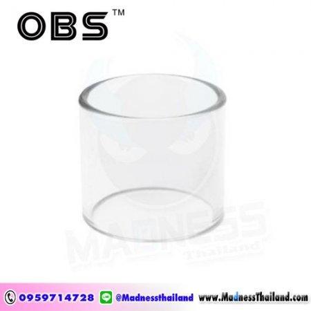 แก้วอะไหล่ OBS Engine v2 26mm