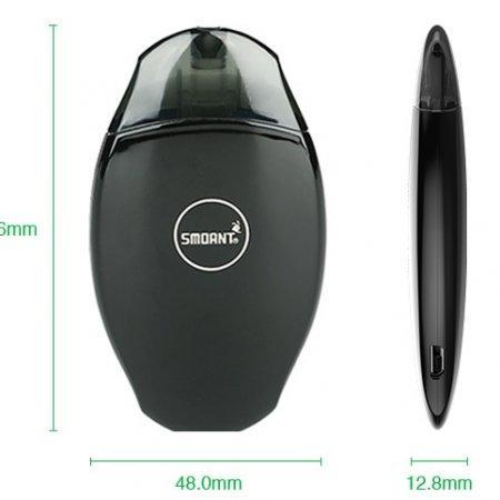 Smoant S8 Pod Starter Kit
