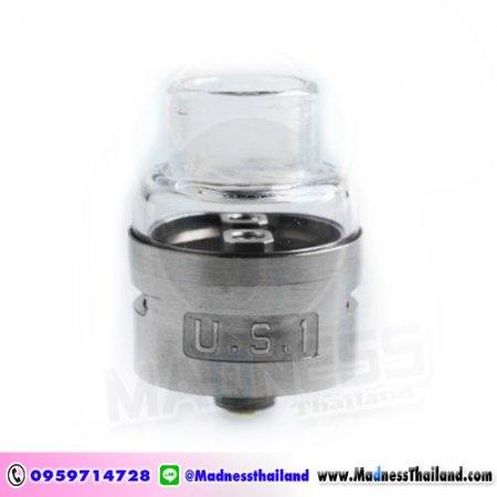 U.S.1 Atty V2 RDA 24mm [ Clone ]