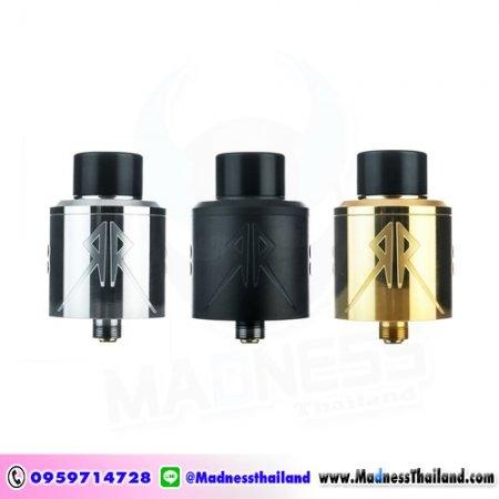 Recoil Rebel RDA 25mm [ Clone ]