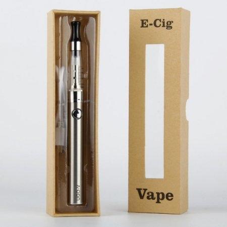 UGO-V Vape Pen Starter Kit