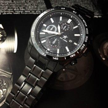 061 Men's Watch