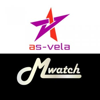 Mwatch & AsVela นาฬิกาขายส่ง-ปลีก
