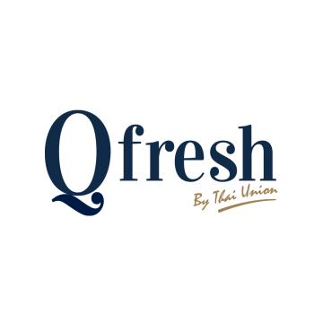 Qfresh Shop