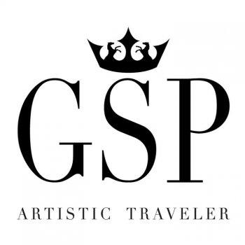 GSPth Online