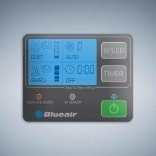 Blueair ไส้กรอง Paticle สำหรับรุ่น 650E, 680i