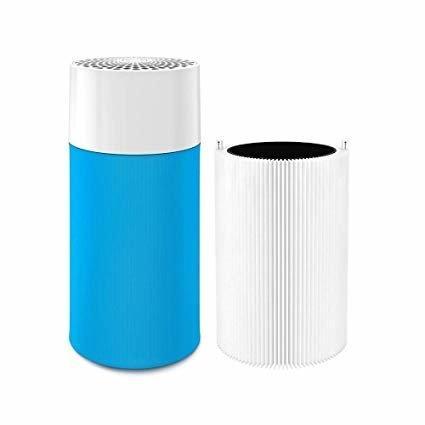 Blueair ไส้กรอง Particle+Carbon สำหรับรุ่น Pure411/Joy