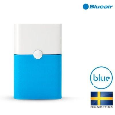 Blueair รุ่น PURE 211 แบบ Particle