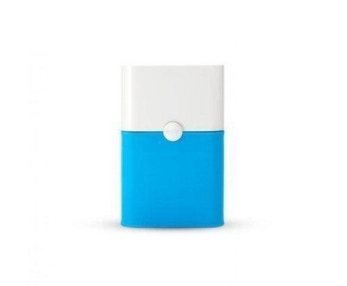 Blueair ไส้กรอง Particle+Carbon สำหรับรุ่น Pure211