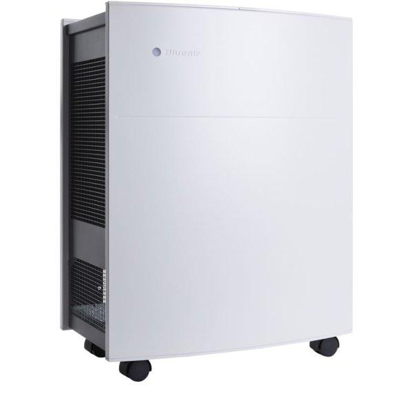 Blueair ไส้กรอง Smokestop สำหรับรุ่น 650E, 680i