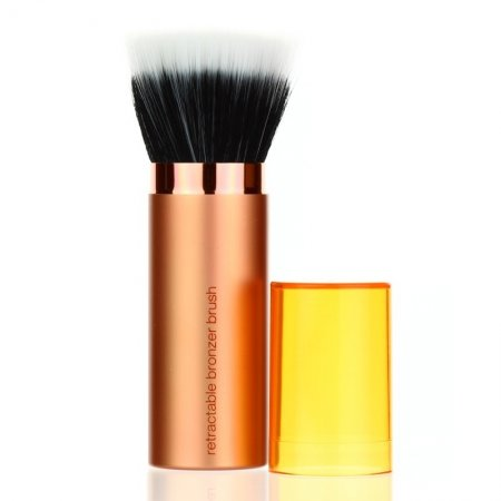 REAL TECHNIQUE Retractable Bronzer Brush