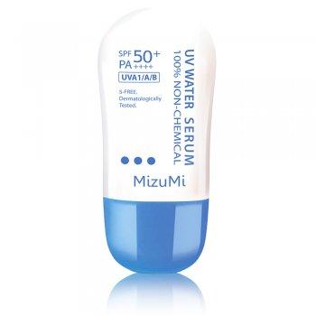 MIZUMI UV Water Serum 40g