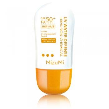MIZUMI UV Water Defense SPF50+ PA++++ 30g