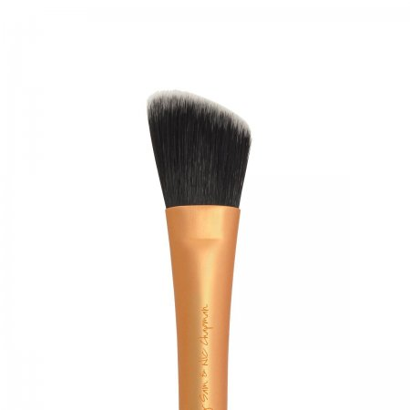 REAL TECHNIQUE Foundation Brush