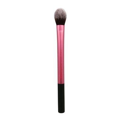 REAL TECHNIQUE Setting Brush
