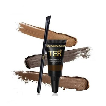 TER Eyebrow Tattoo Waterproof
