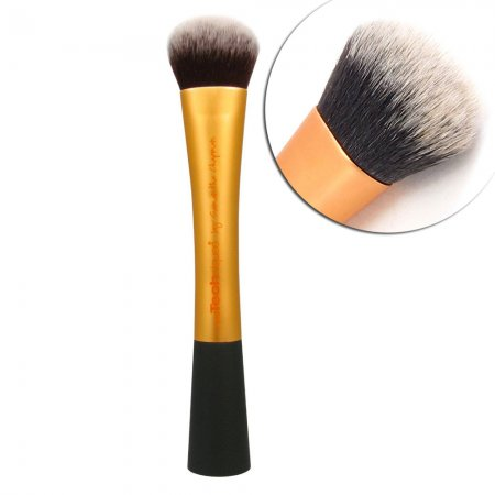 REAL TECHNIQUE Expert Face Brush