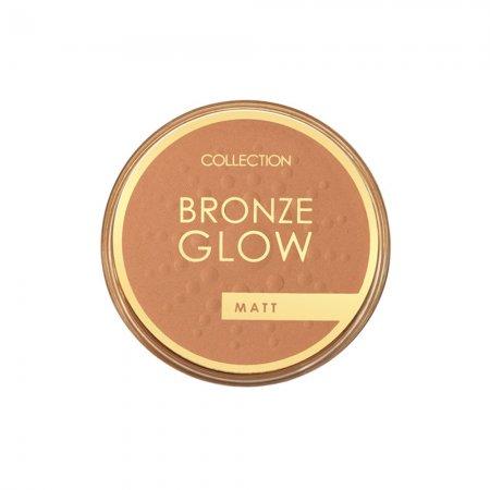 COLLECTION Bronze Glow Matt