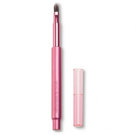REAL TECHNIQUE Retractable Lip Brush