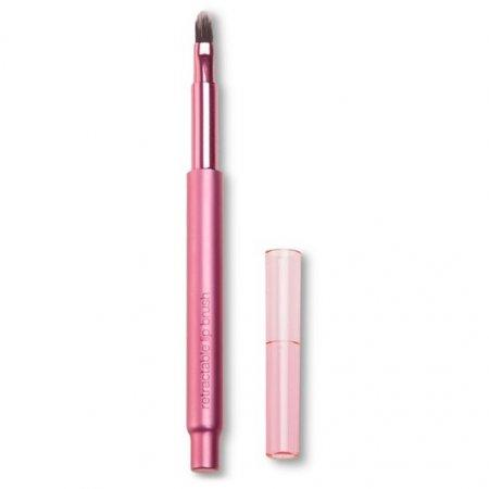 REAL TECHNIQUE Retractable Lip Brush