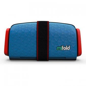 mifold : denim-blue (สีน้ำเงิน)
