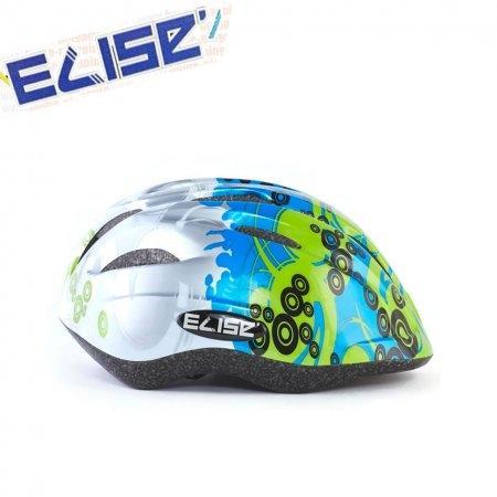 หมวกจักรยานเด็ก ELISE' (size S)