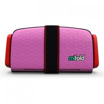 mifold : perfect-pink (สีชมพู)