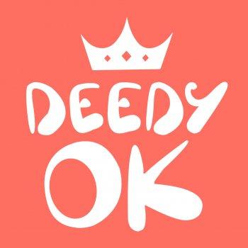 DeedyOK