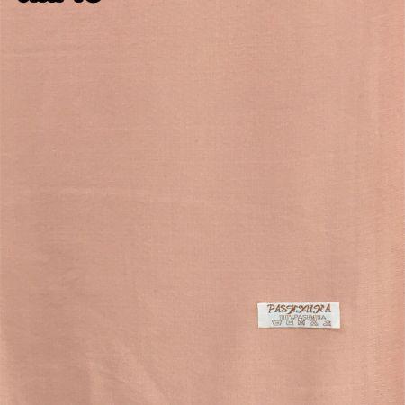 ผ้าพันคอ/ผ้าคลุมไหล่-ลายลูกแก้ว-รหัส 16